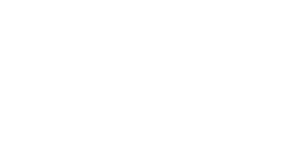 Andy Citrin Law