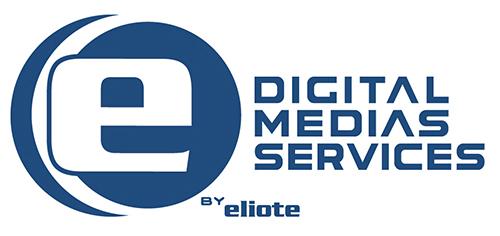 Eliote Logo