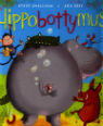 Hippobottymus by Steve Smallman & Ada Grey