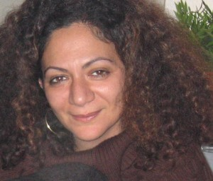 Samah Selim: Text and Context - Translating in a State of Emergency