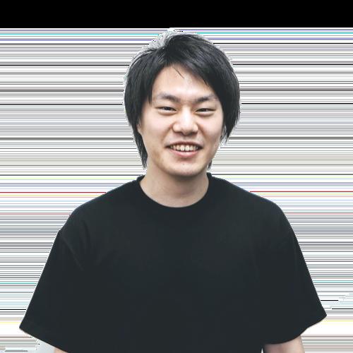Yuto Miyakawaの写真