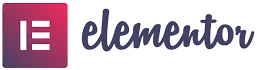 https://d33wubrfki0l68.cloudfront.net/f1435f079ac01eb011af35605b3e0b70c5d8dea5/696d7/remote/direct_uploads/1516902277_elementor-wp-logo.jpg