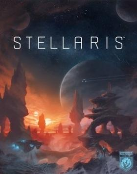 Stellaris cheats and commands