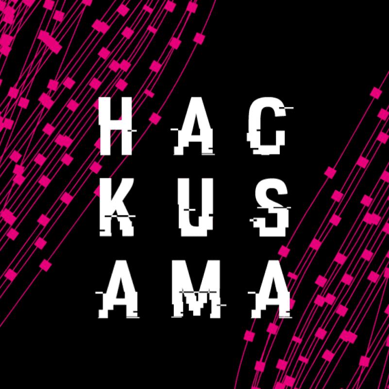 Hackusama