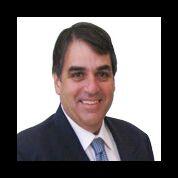 Steven Shapiro, MD