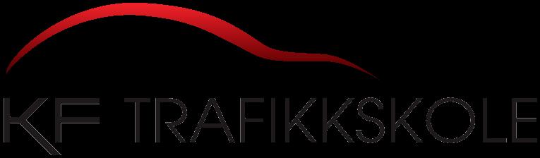 Trafikkskolen sin logo