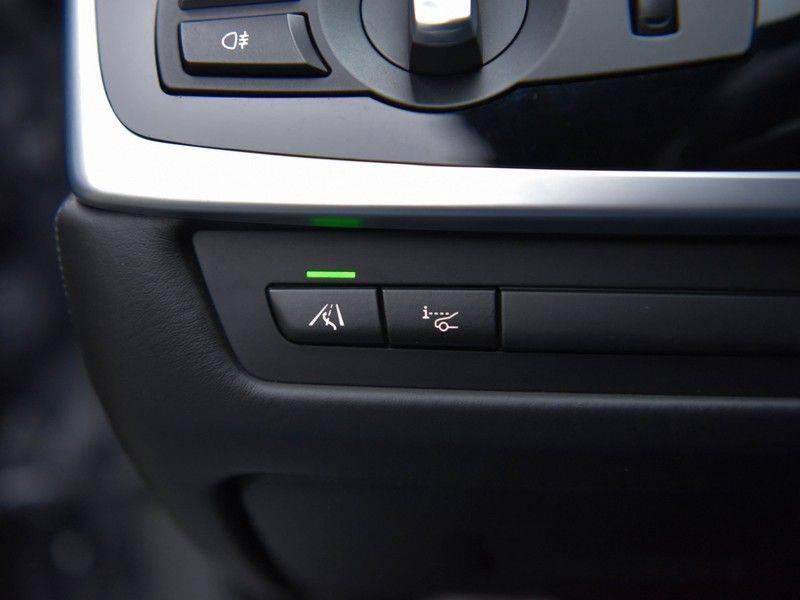 BMW 5 Serie M5 560pk DKG Pano B&O HUD Leder-dash Soft-Close Alcant.Hemel afbeelding 24