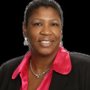 Sheri Johnson-Strodes MSN, RN, CHSE