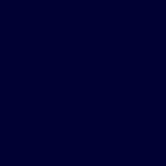 Veranda Jardin Blue