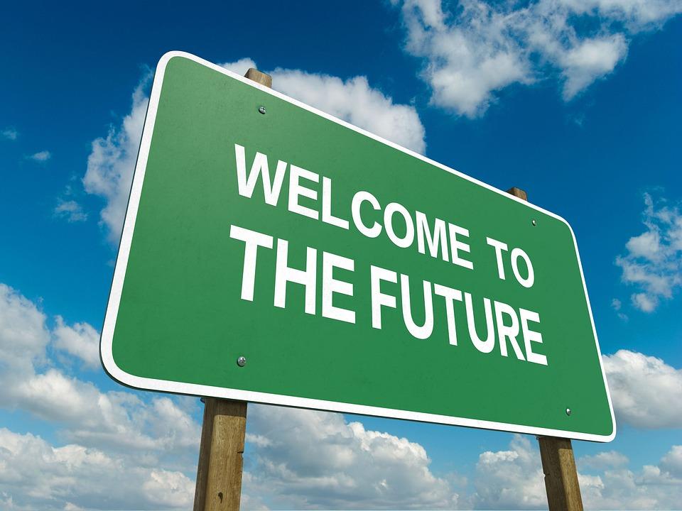 The Future of Serverless