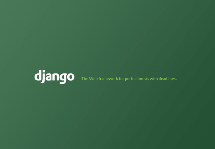 Union select multiple models in django