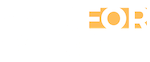 WebForGood logo