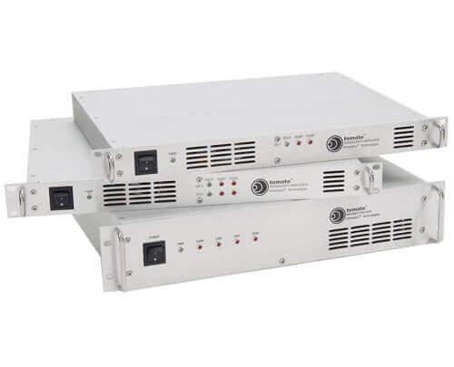 Innerspec TB Amplifiers