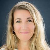 Dorie Fusaro | Mortgage Banker