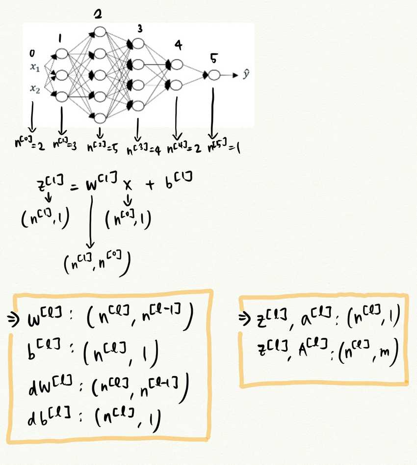 deep-neural-network
