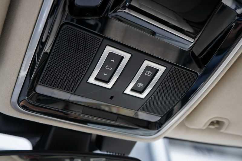 Land Rover Range Rover 4.4 SDV8 Autobiography aut. (nieuwe motor) extreem compleet! afbeelding 14
