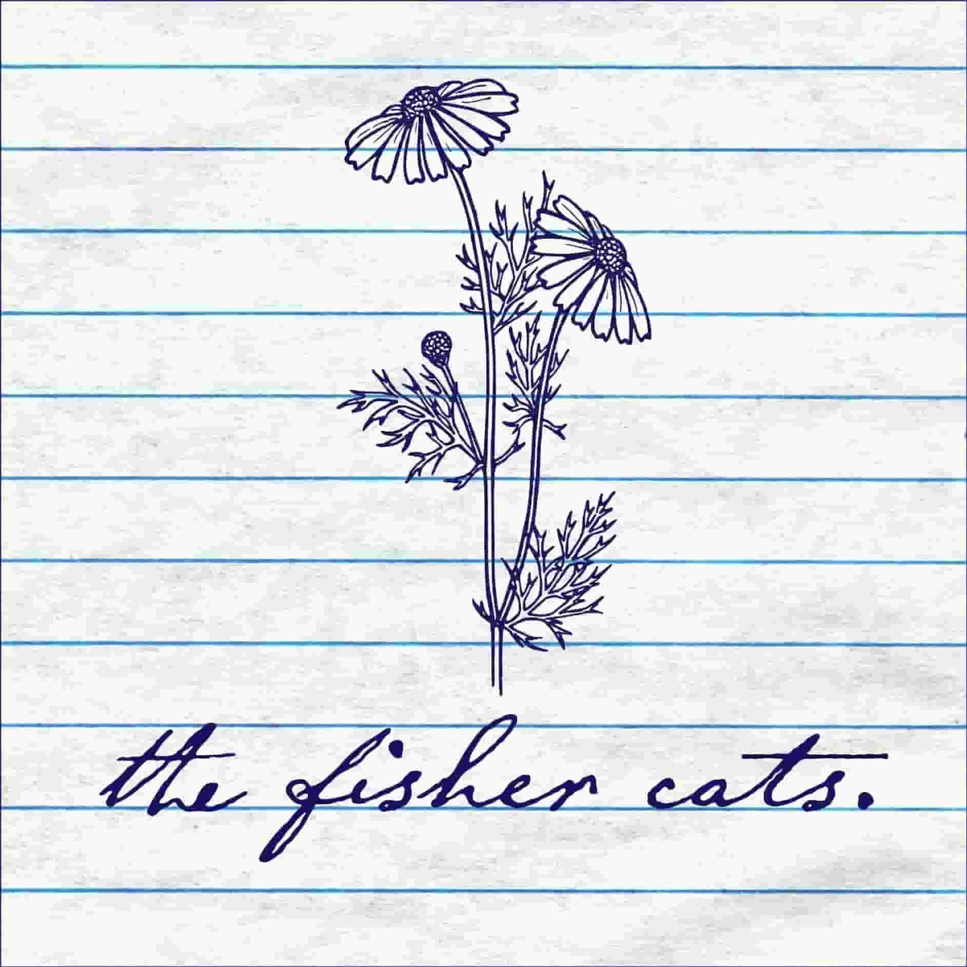Debut Album Cover (February 2020)