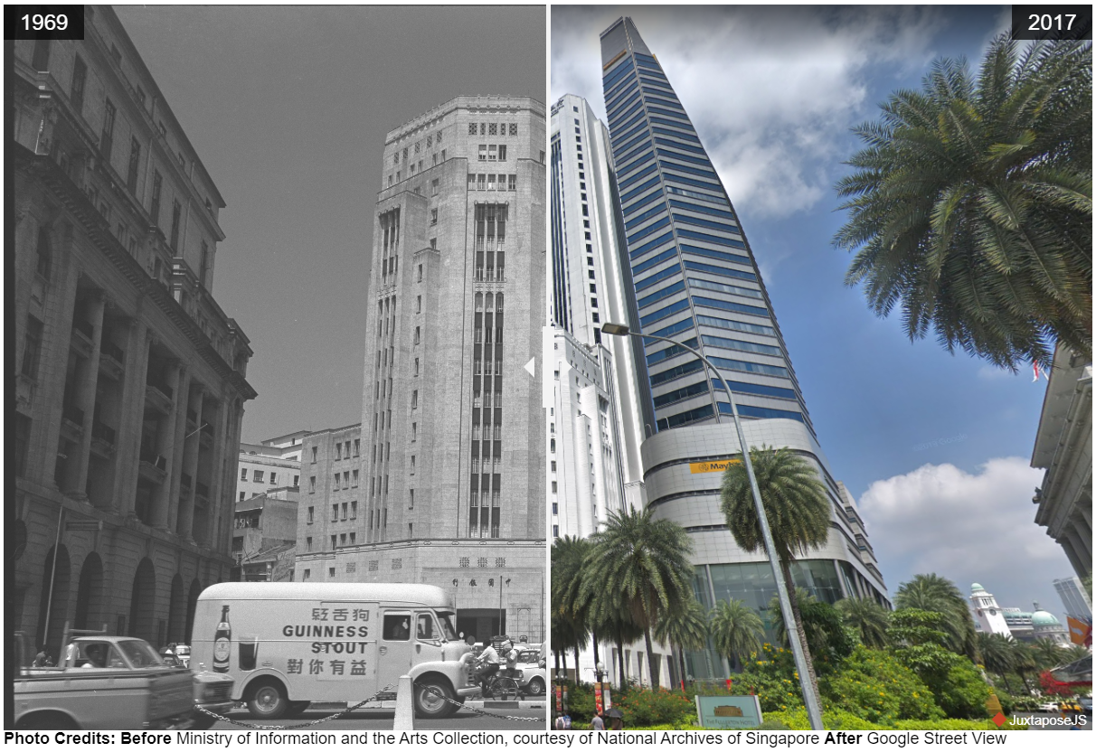 before-after-image-bank-of-china-maybank