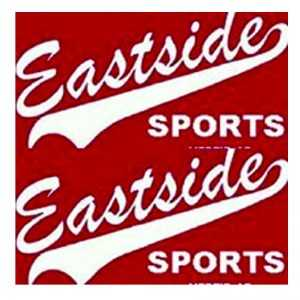 Eastside Sports