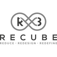 PURE LAMBDA - works with Recube