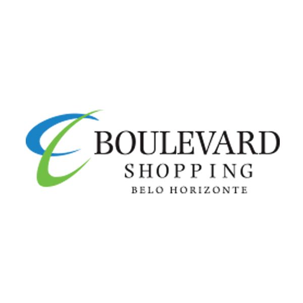 Logo de Boulevard