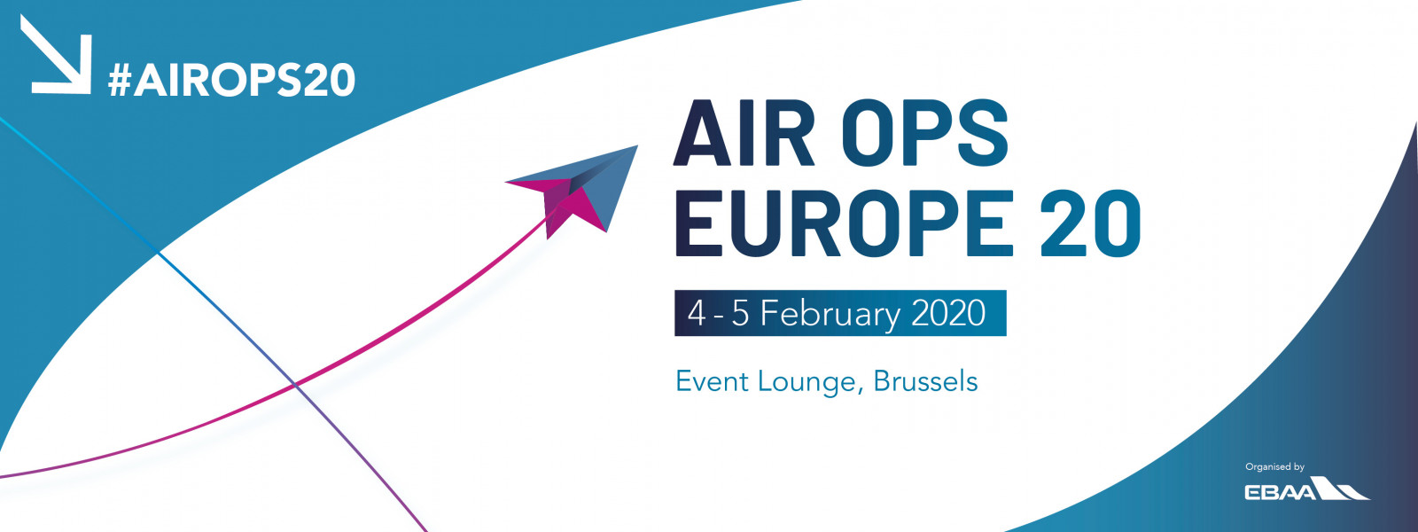 AirOps 2020 Banner