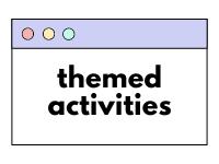 Themed Programmes
