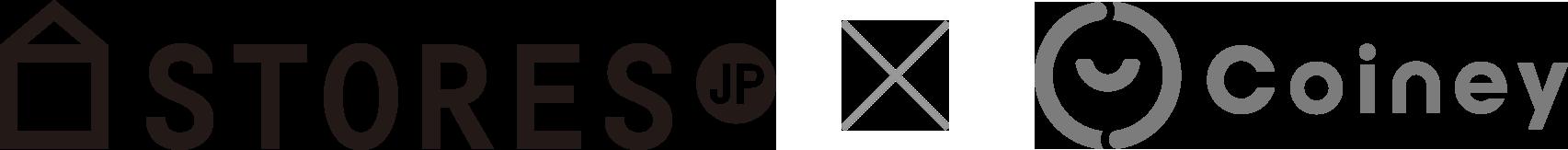Logo stores coiney