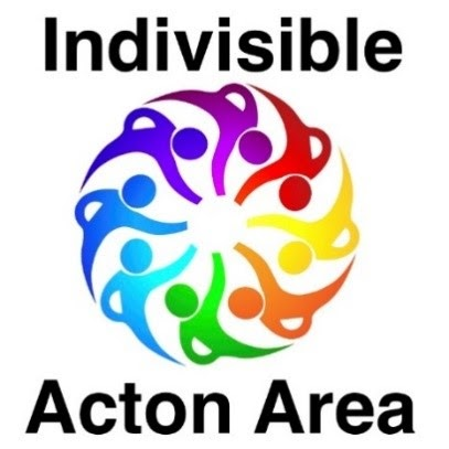 Indivisible Action