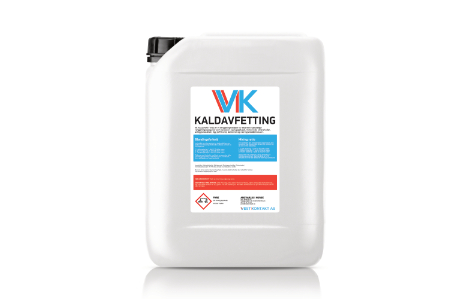VK Kaldavfetting