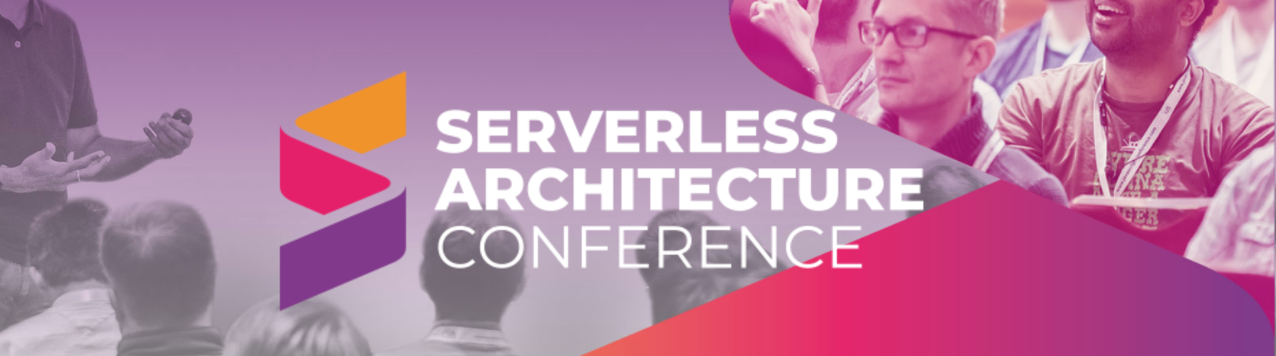 Serverless Architecture Conference 2019 - Serverless Hits the Big Time in Berlin