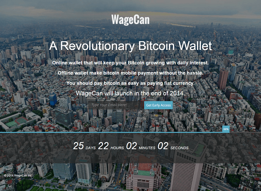 WageCan_I_WageCan_is_a_Revolutionary_Bitcoin_Wallet_-_www_wagecan_com