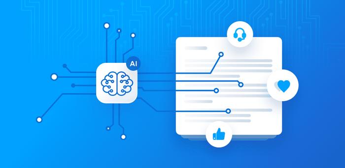 NLP, Machine Learning & AI, Explained