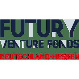Futury Venture Fonds logo