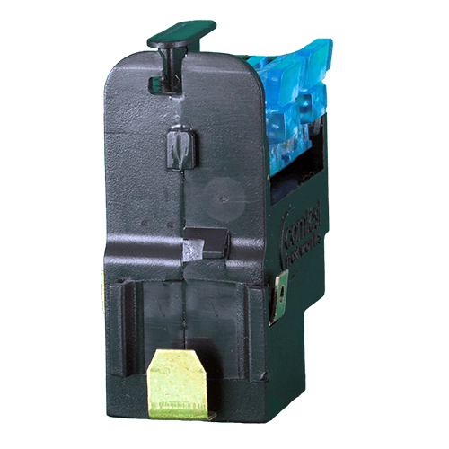NID Primary Protection Module product image 2
