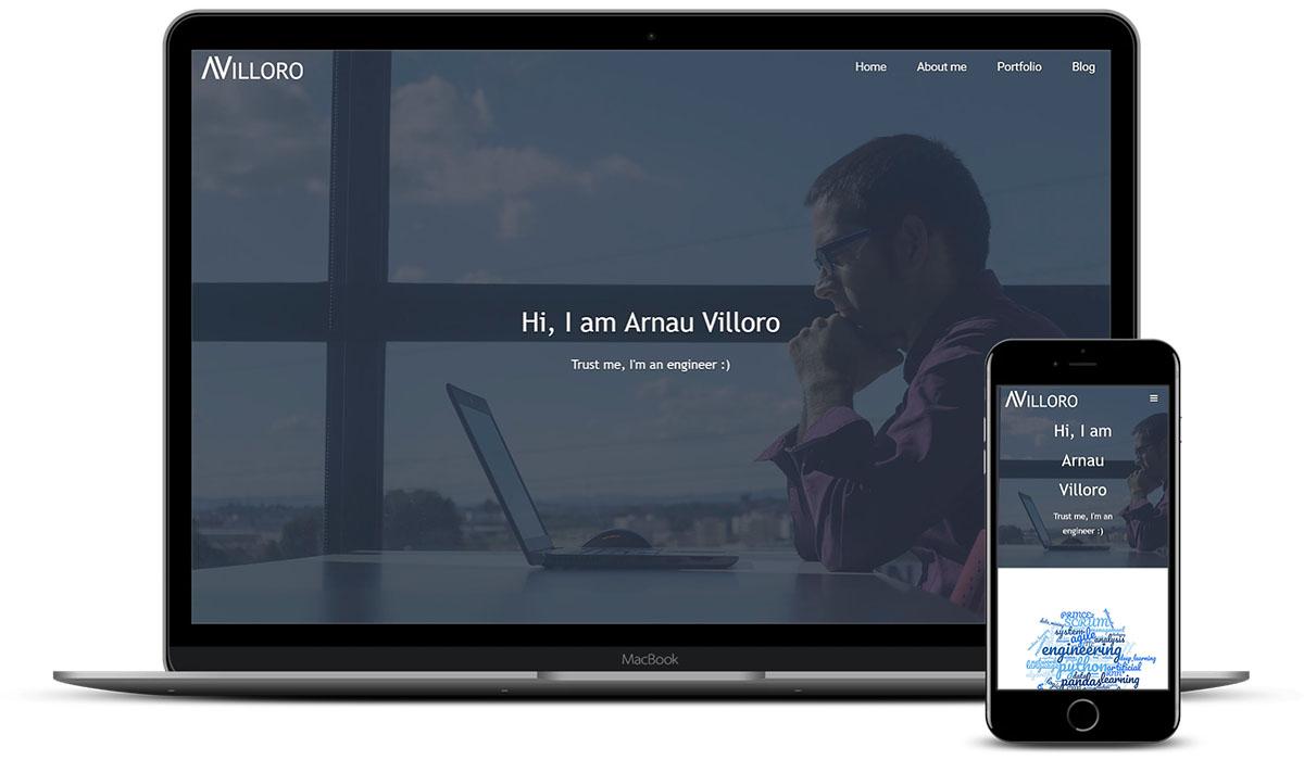 webpage_home