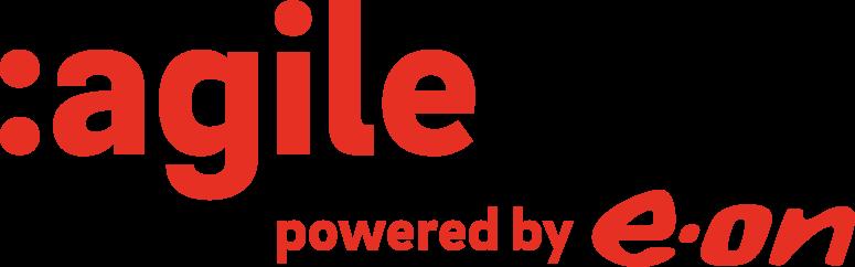 E.ON :agile