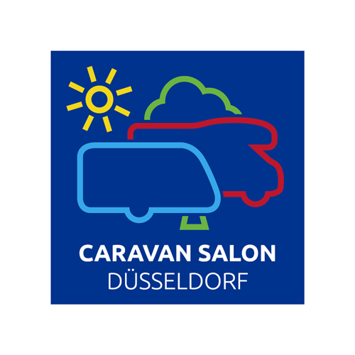 CARAVAN SALON 2018: Internationaler Hotspot