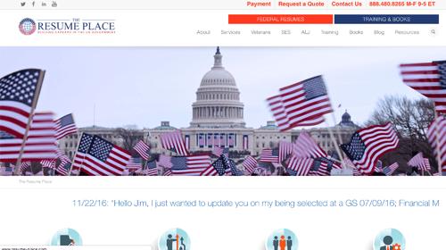 Resume-Place.com