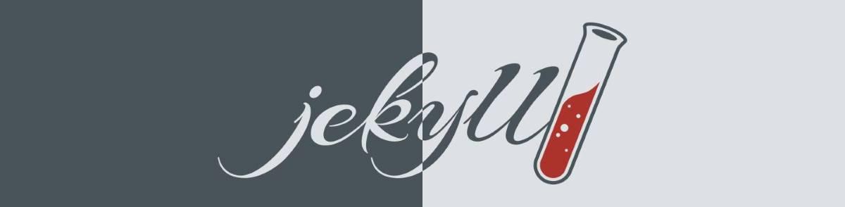 Jekyll Image Gallery