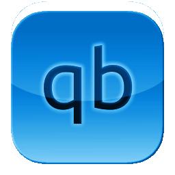 qBittorrent client for Linux