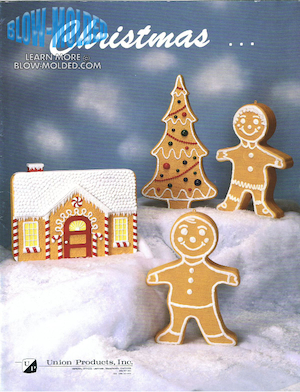 Union Products Christmas 1995 Catalog.pdf preview