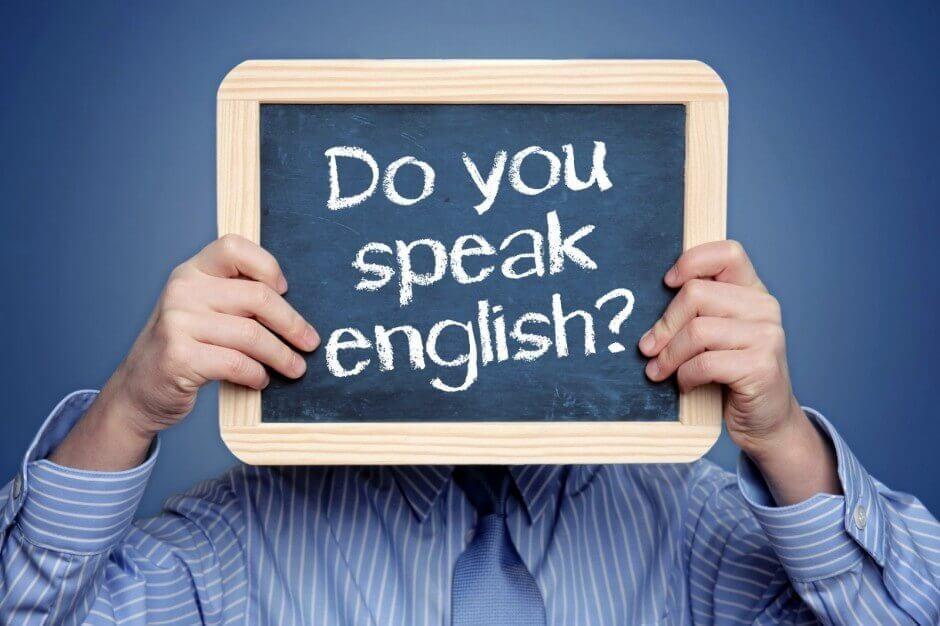 İngilizce Neden Bu Kadar Popüler Dil Oldu?