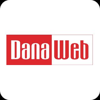 Billy Regnskabsprogram integrerer med Danaweb