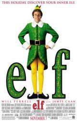 cover Elf