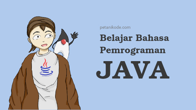 Java This Super