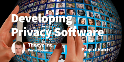 featured image thumbnail for post How I Self-Funded My Privacy Software to $2M in Sales
