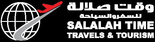 salalah-time-logo