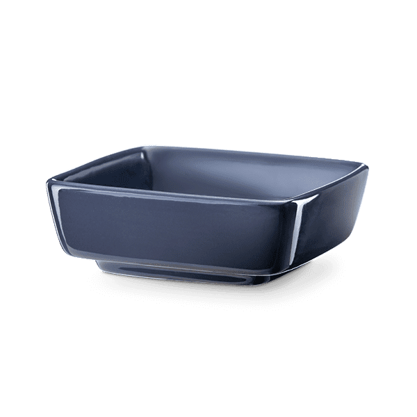 Picture of Classic Curve Gloss Navy - DISH ONLY