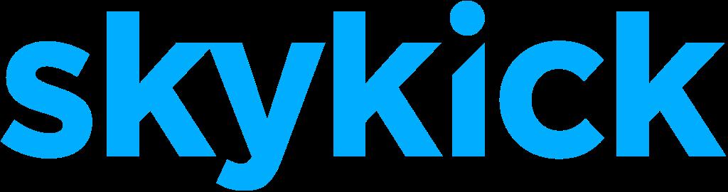 Sky Kick